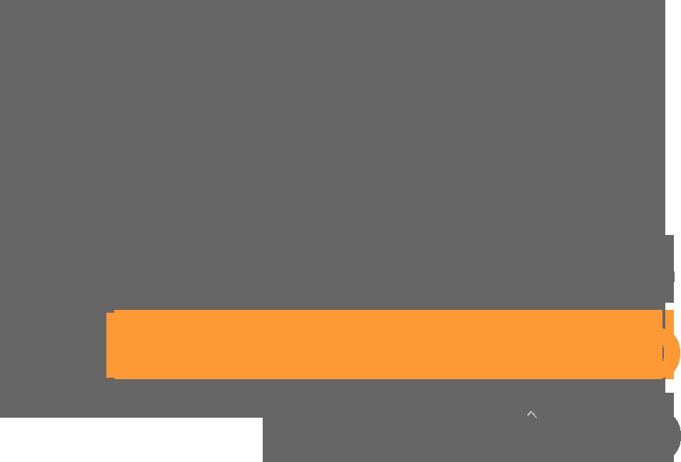 Coro Filarmonico Trentino