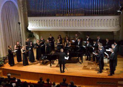 Filarmonica Trento 27.10.2019_002