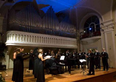 Filarmonica Trento 27.10.2019_004
