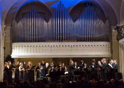 Filarmonica Trento 27.10.2019_005