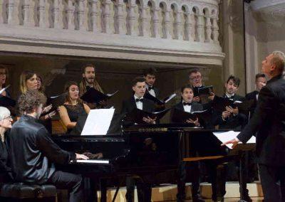 Filarmonica Trento 27.10.2019_006