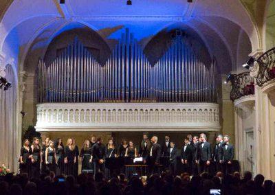 Filarmonica Trento 27.10.2019_008