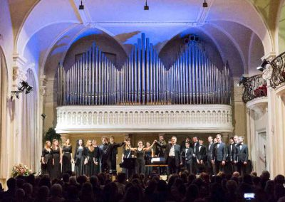 Filarmonica Trento 27.10.2019_009