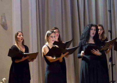 Filarmonica Trento 27.10.2019_012