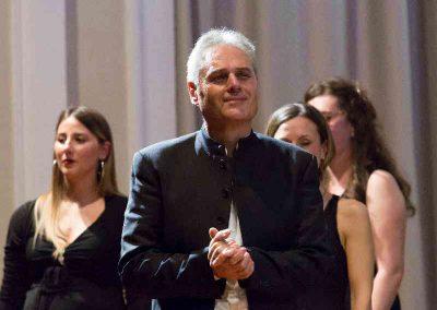 Filarmonica Trento 27.10.2019_013