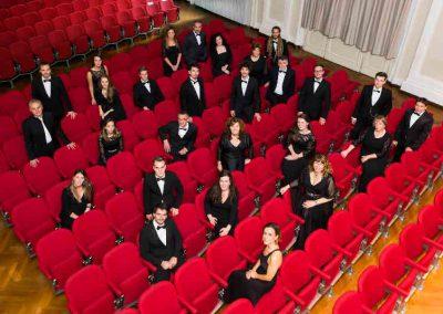 Filarmonica Trento 27.10.2019_015