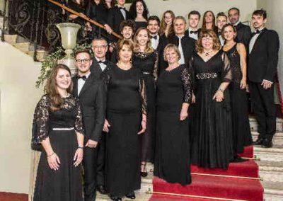 Filarmonica Trento 27.10.2019_016