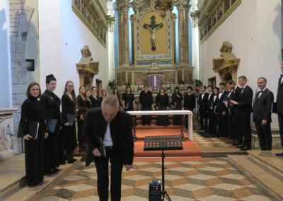 20190406-Trento, Santa Chiara_01
