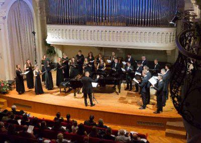 Filarmonica Trento 27.10.2019_001