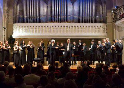 Filarmonica Trento 27.10.2019_003