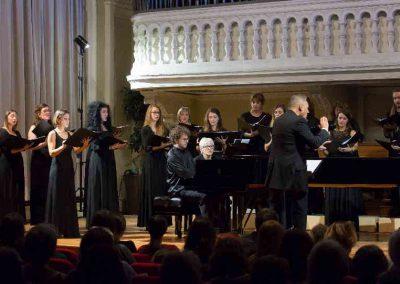 Filarmonica Trento 27.10.2019_007