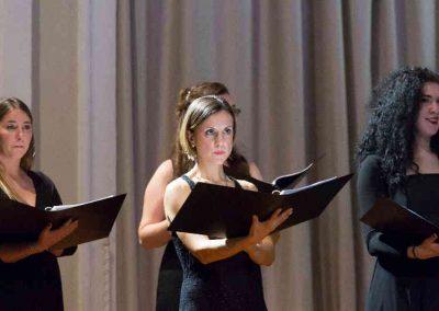 Filarmonica Trento 27.10.2019_010