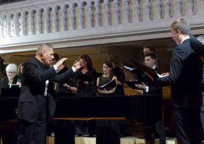 Filarmonica Trento 27.10.2019_011