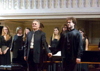 Filarmonica Trento 27.10.2019_014