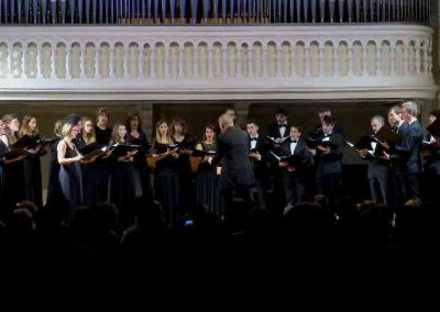 Filarmonica Trento 27.10.2019_017